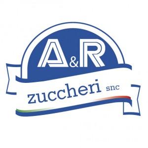 A&R Zuccheri (1)