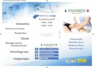 Brochure Fisiomed 2016 Layout 1-1