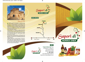 Brochure Nonna Sara Layout 1-1