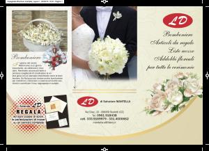 Brochure mantella-1