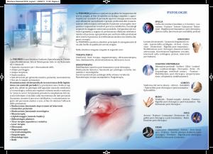 Brochure retro Fisiomed 2016 Layout 1-2