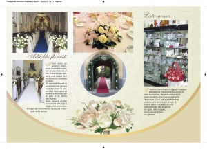 Brochure retro mantella-2