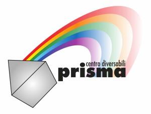 Logo assoc. Prisma (1)