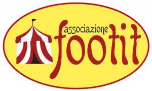Logo footit (1)