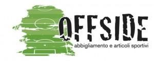 Offside logo (1)