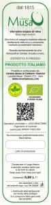 Olearia Musa retro-2