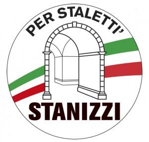 Per staletti